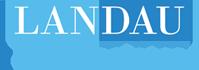 Landau & Associates